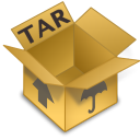 tar-download